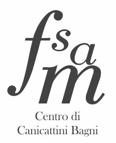 Centro di Canicattini Bagni
